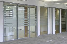 frosted glass office door office door glass doors o to ideas by csmonitor