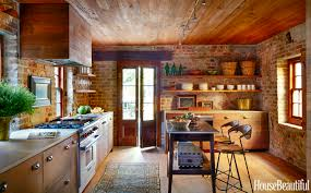 inexpensive kitchen remodeling ideas kitchen remodel before and after wall removal kitchen remodeling