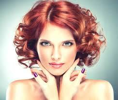 Frisuren Mittellange Haar Dauerwelle by 17 Besten Einlegen Bilder Auf Einlegen Dauerwelle Und