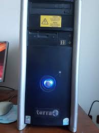 ordinateur de bureau pas cher ordinateur de bureau pas cher tayara