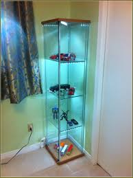 Detolf Ikea by 100 Ideas Glass Cabinet Lighting On Vouum Com
