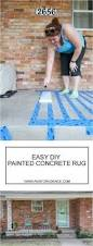 the 25 best painting concrete porch ideas on pinterest painting