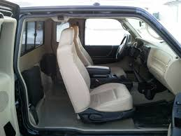 ford ranger interior ford explorer overhead console ranger forums the ultimate