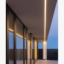 femtoline residence be project delta light arch