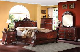 Beds Sets Cheap California King Bed Sets For Cheap Bedroom Cheap King Size Bed