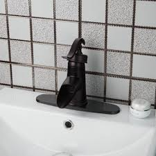 Oil Rubbed Bronze Bathroom Sink Faucet by Aliexpress Com Buy Shivers Spoon Classic Oil Rubbed Bronze