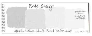annie sloan chalk paint paris grey cabinets colorways with leslie stocker paint color and diy furniture part 82