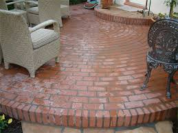 Brick Patterns For Patios Awesome Patio Brick Patterns Ideas 85 In Garden Ridge Patio