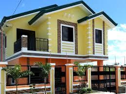 100 housebuilders vajira house builders pvt ltd what