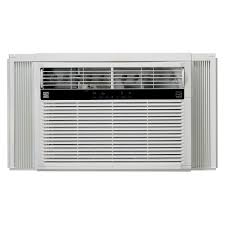 Small Window Ac Units Kenmore 70251 25 000 Btu Room Air Conditioner