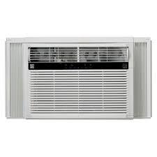 kenmore 70251 25 000 btu room air conditioner