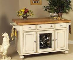 storage kitchen island kitchen island with wine storage