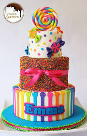 381 best cakes ideas for girls ages 12 u0026 under images on