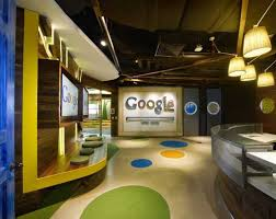 Google Interior Design Cool Offices Google In Kuala Lumpur Malaysia Sourceyour So