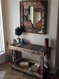 17 best images about pallet projects on pinterest reclaimed wood