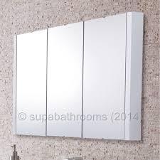 White Bathroom Shelving Unit by 29 White Gloss Wall Mounted Bathroom Cabinet Zenit Wall Mounted