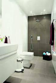bathroom design help of the best small and functional bathroom design ideas bathroom