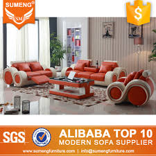 modern wooden sofa design modern wooden sofa design suppliers and