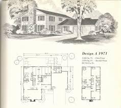 1970s house plans uncategorized 1970s house plans within nice uncategorized floor
