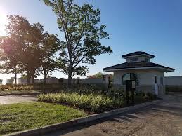 15 riverstone island westport homes