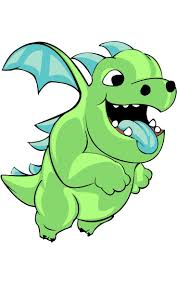 clash of clans dragon wallpaper 198 best dani images on pinterest drawings dj music and music