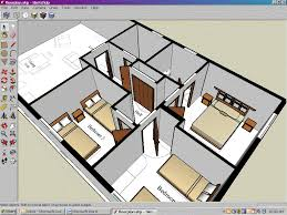 Floor Plan Pro by Easy 3d Drawing Software Trendy Then Use Dynamic Auto Painter To