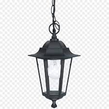 Lantern Ceiling Light Fixtures Pendant Light Light Fixture Lighting Lantern Hanging Lights Png