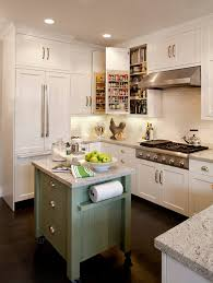 traditional spice racks kitchen farmhouse with rooster traditional