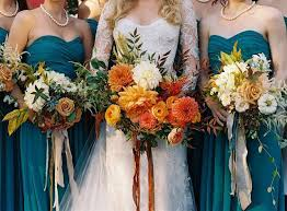fabulous fall wedding inspirations mon cheri bridals