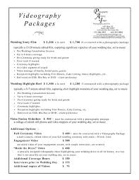 wedding videography prices photography pricing laurie lake of the ozarks mo photographic