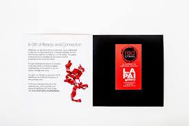 100 ca home and design awards 2016 aia central coast u2013