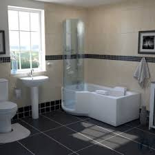 Wickes Bathrooms Showers Walk In Shower Baths For The Disabled