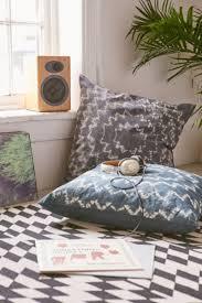 best 25 oversized pillows ideas on pinterest romantic look