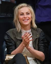 julianne hough bob haircut pictures the best julianne hough s short hairstyles hair world magazine