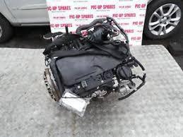 bmw 1 series diesel engine bmw 1 series 2 0 diesel engine f20 n47d 116 118d manual 0000332297