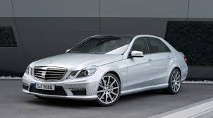 2011 mercedes e63 amg mercedes e63 amg performance package 2011 review by car magazine