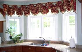 kitchen bay window decorating ideas decor kitchen bay window decorating ideas exquisite decorating