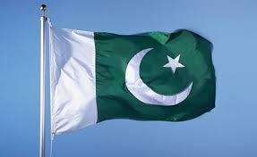 Pakistans Flag Pakistan Unblocks Youtube After Three Year Ban Tubefilter
