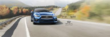 used lexus for sale vancouver island campus infiniti new and used infiniti sales and service in