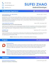 web developer resume example agile scrum developer resume virtren com android application developer resume virtren