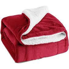 blankets for elderly