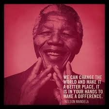 nelson mandela biography quick facts why meaningful relationships are few and far between for the infj