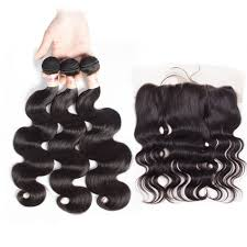 Where To Buy Wholesale Hair Extensions by Buy Cheap Unprocessed Virgin Hair In Bulk Or Wholesale Human Hair