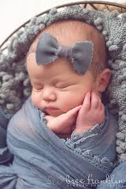 Newborn Baby Pictures Love This Pose Etsy Listing At Https Www Etsy Com Listing