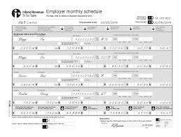Tax Deduction Spreadsheet Template Student Loan Extra Deductions Tax Codes