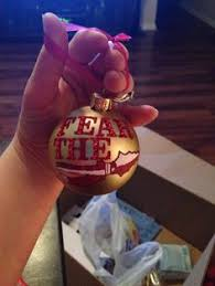 fsu we wish you ornament products i