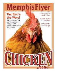 lexus of memphis ridgeway memphis flyer 10 20 16 by contemporary media issuu