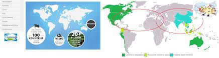 Tpp Map B N Fcg Fonterra Co Operative Group Limited Tpp Riskwerk