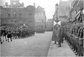 siege of lille skoblin about lille 1940 armchair general and historynet the