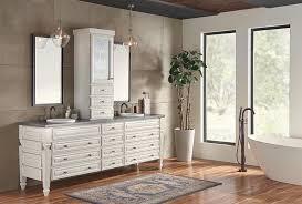 idea for bathroom decor bathroom design ideas bathroom décor ideas delta faucet